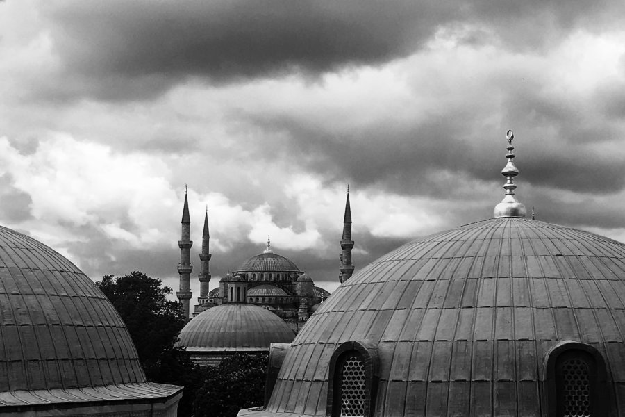 istanbul-daily-city-tours