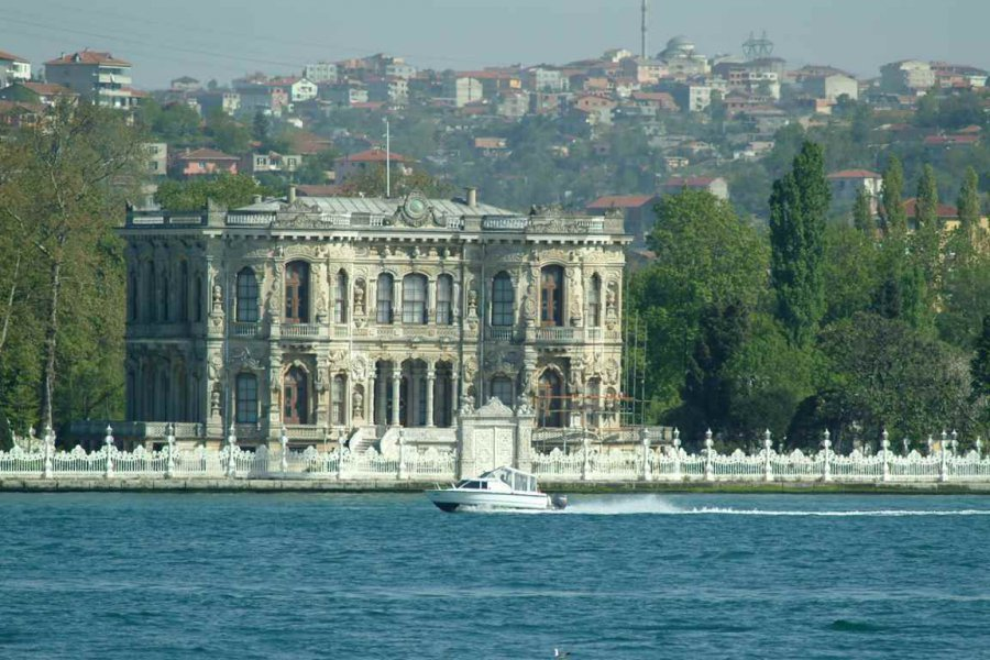 İstanbul Tour Packages