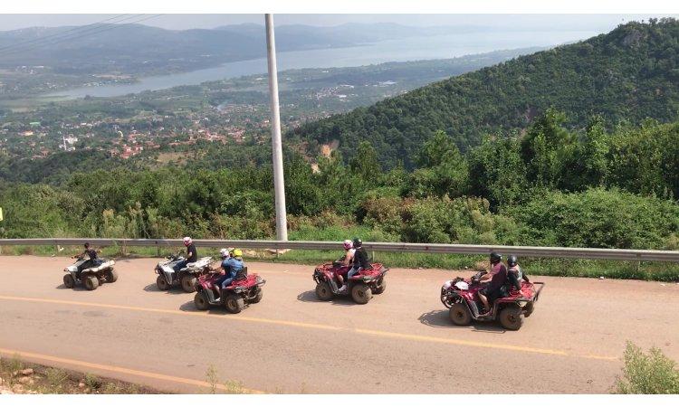 ATV Ride 2