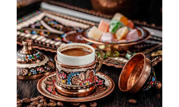Turkish_Coffee